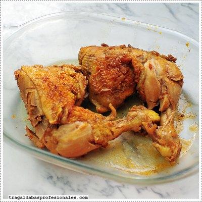 06-pollo-para-dorar_w