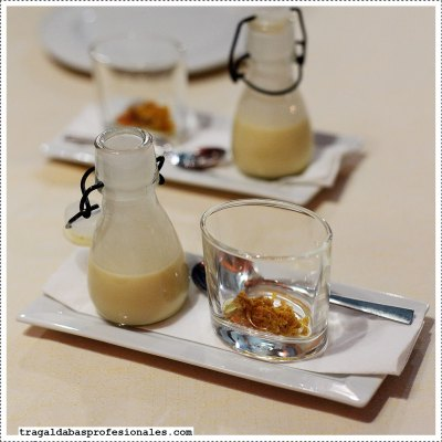 10-aperitivo-crema-mejillones-@-atelier-belge_w