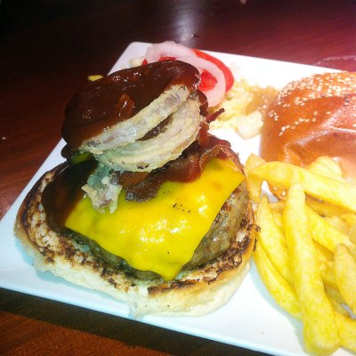 hamburguesa-texas-burger-@-mad-cafe_w