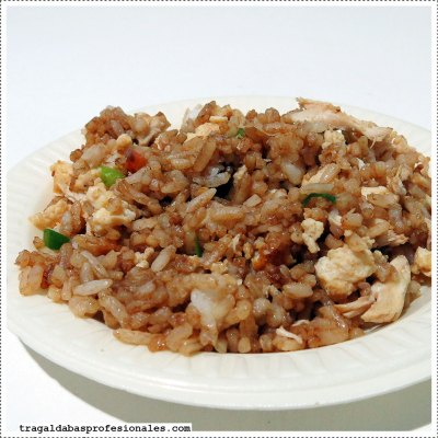 2-arroz-chaufa-@-ii-festivas-tapas-peruanas_w