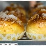 El mejor Roscón de Reyes de Madrid