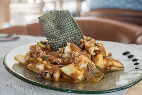 calamares-restaurante-orgaz-madrid