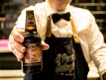cerveza-dirty-bastard-@-el-perro-salvaje
