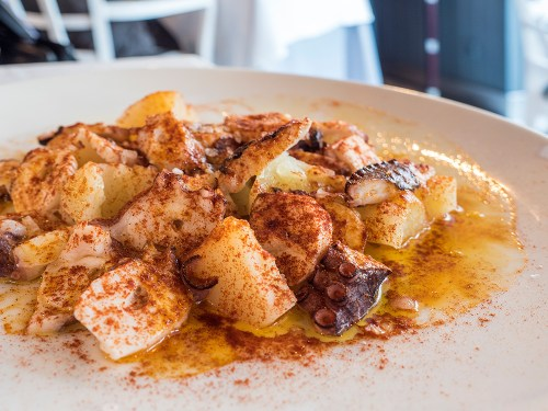 pulpo-taberna-de-castellana-madrid