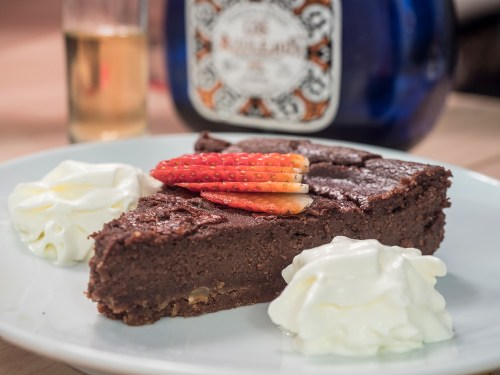 sra-chela-madrid-tarta-chocolate-tragaldabas-profesionales