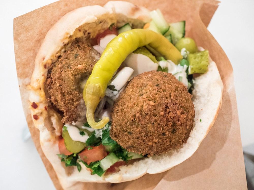 israel-street-food-madrid-tragaldabas-profesionales-falafel-falafeleria