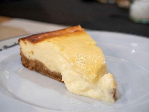 taberna-la-tienta-madrid-tragaldabas-profesionales-tarta-queso