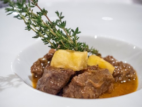 chaine-rotisseurs-restaurante-teitu-madrid