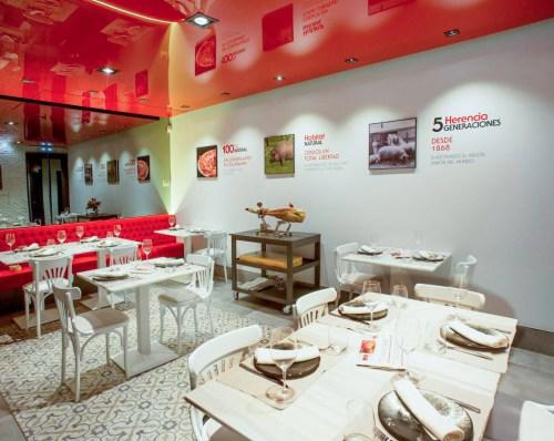 restaurante-tienda-joselitos-madrid