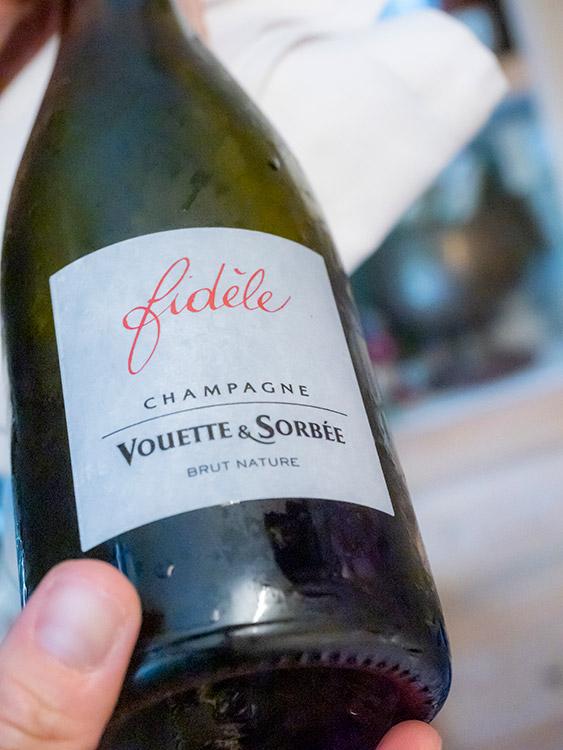 restaurante-efimero-madrid-champan-champagne-5-vouette-et-sorbee-fidele