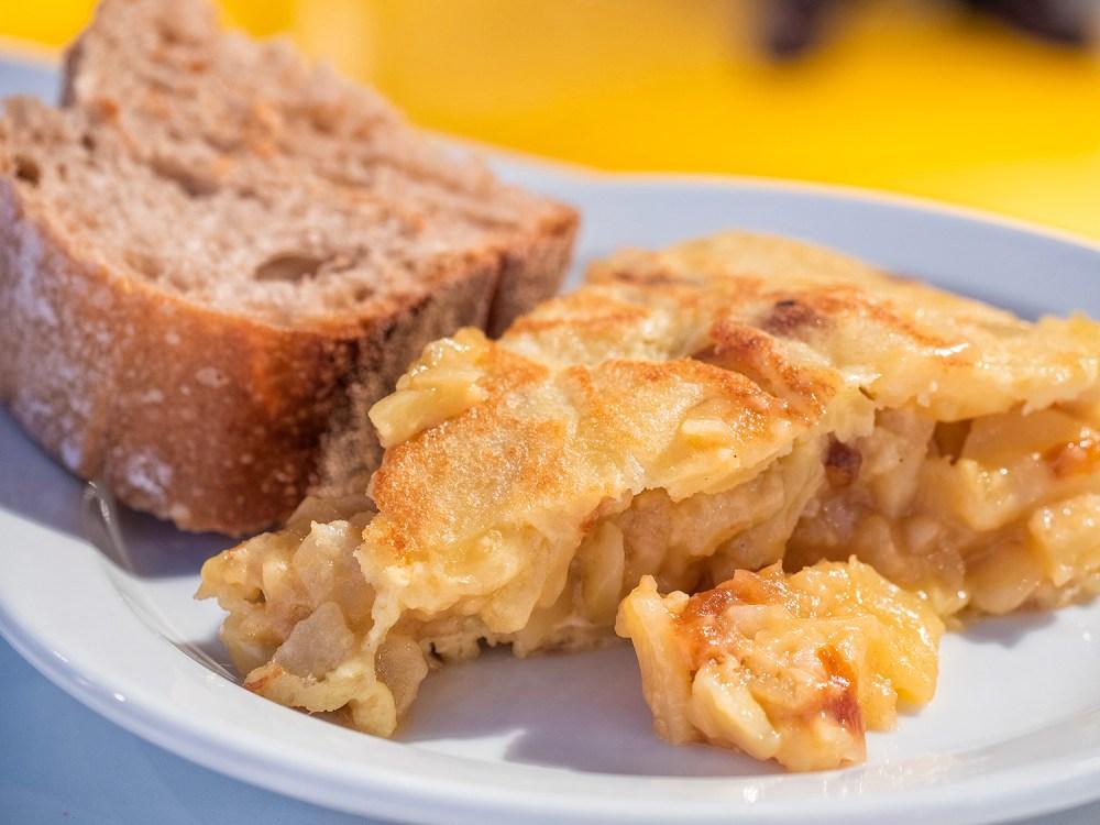 tortilla-patata-casa-dani-tragaldabas-profesionales