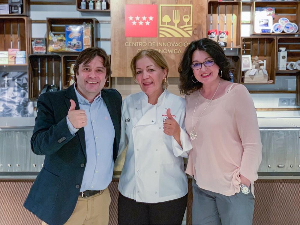 centro-innovacion-gastronomica-comunidad-madrid-tragaldabas-profesionales