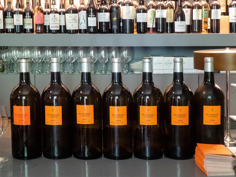 vino-belondrade-lurton-tragaldabas-profesionales