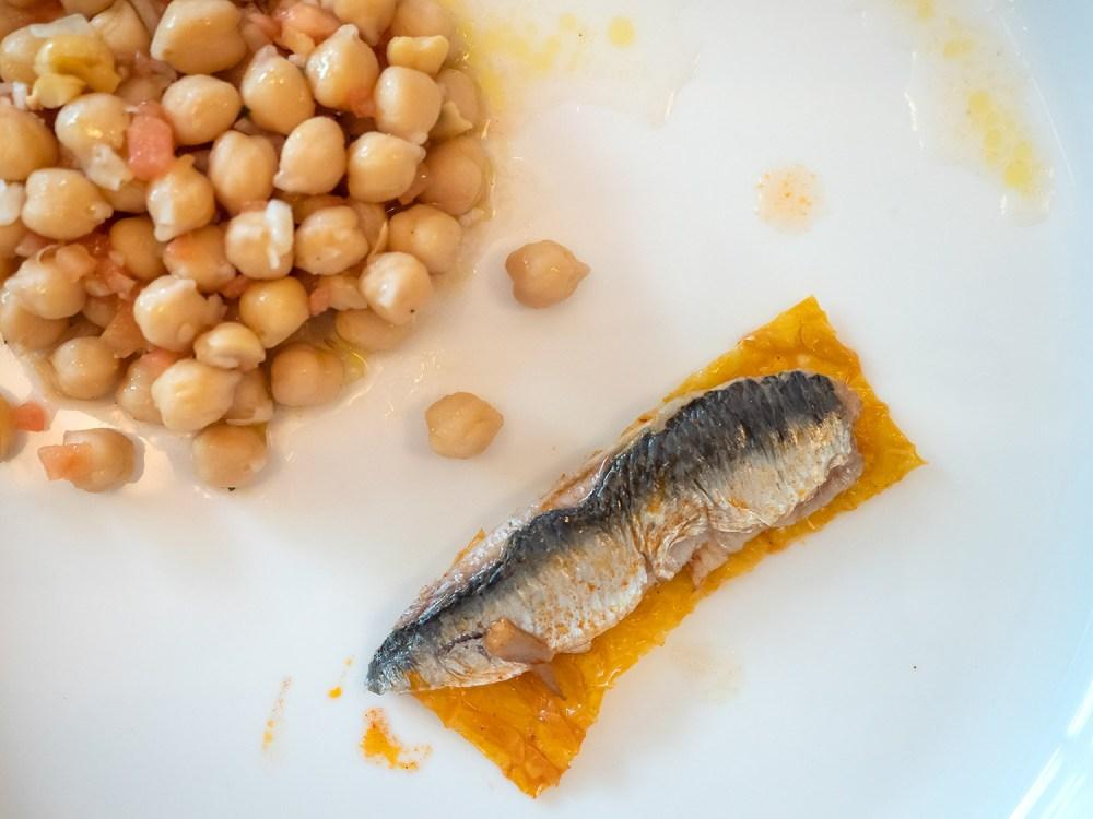 cocido-verano-taberna-de-frante-madrid-tragaldabas-profesionales