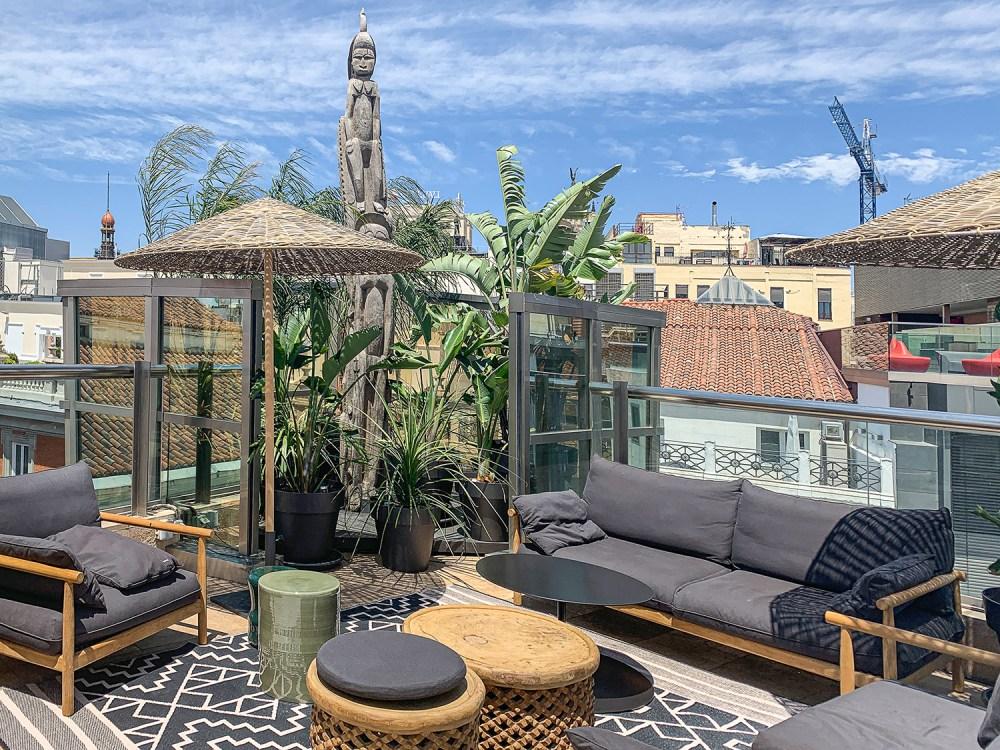 restaurante-cebo-madrid-tragaldabas-profesionales-terraza