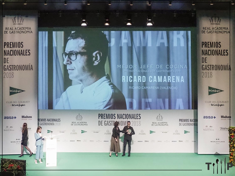 premios-nacionales-gastronomia-2018-png2018