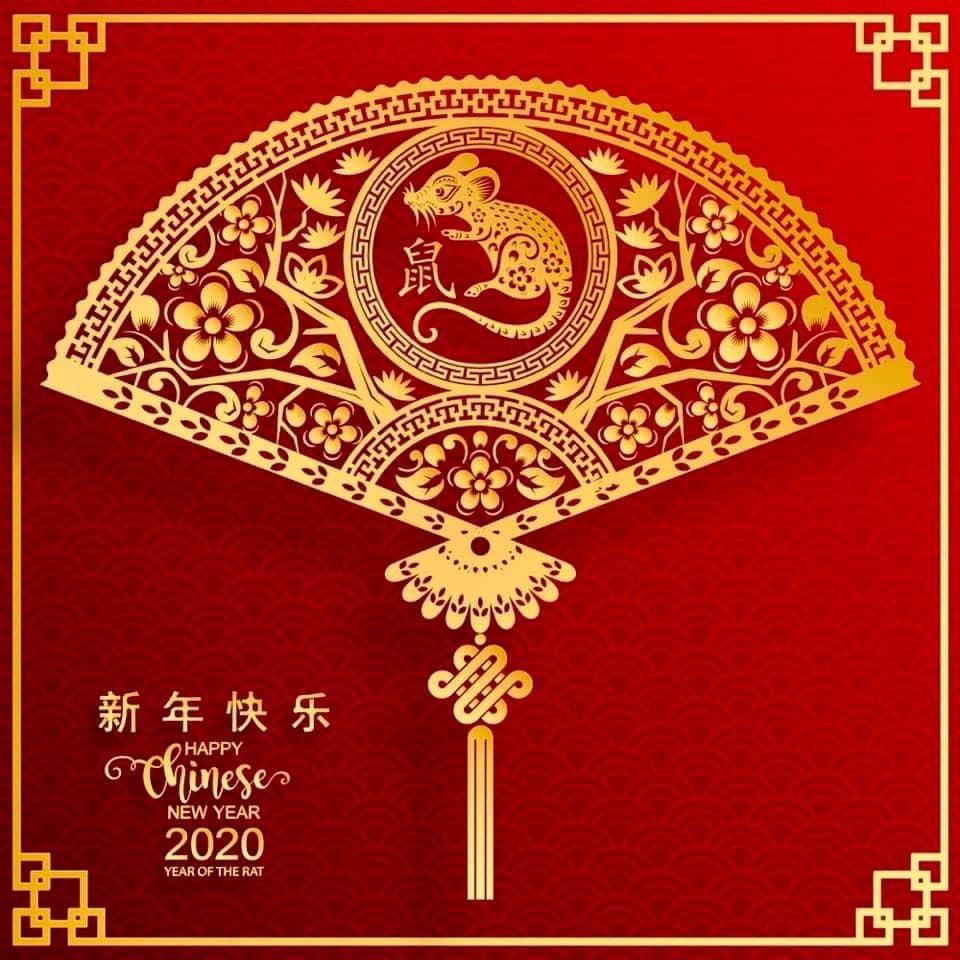 año-chino-rata-2020-tragaldabas-profesionales