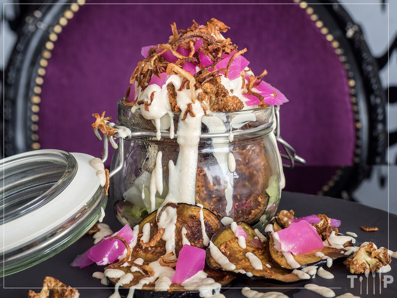 receta-falafel-tragaldabas-profesionales-view-cafe-khobar-arabia-saudi