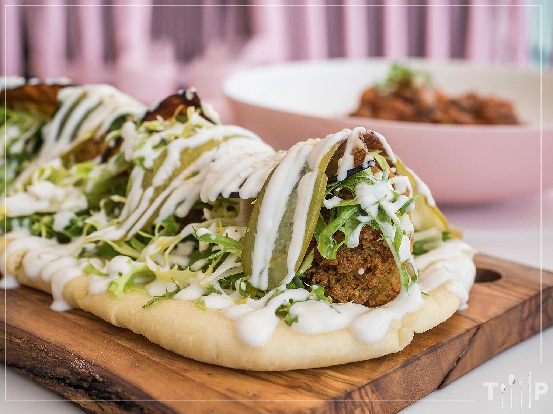 receta-falafel-tragaldabas-profesionales-seven-al-khobar-arabia-saudi