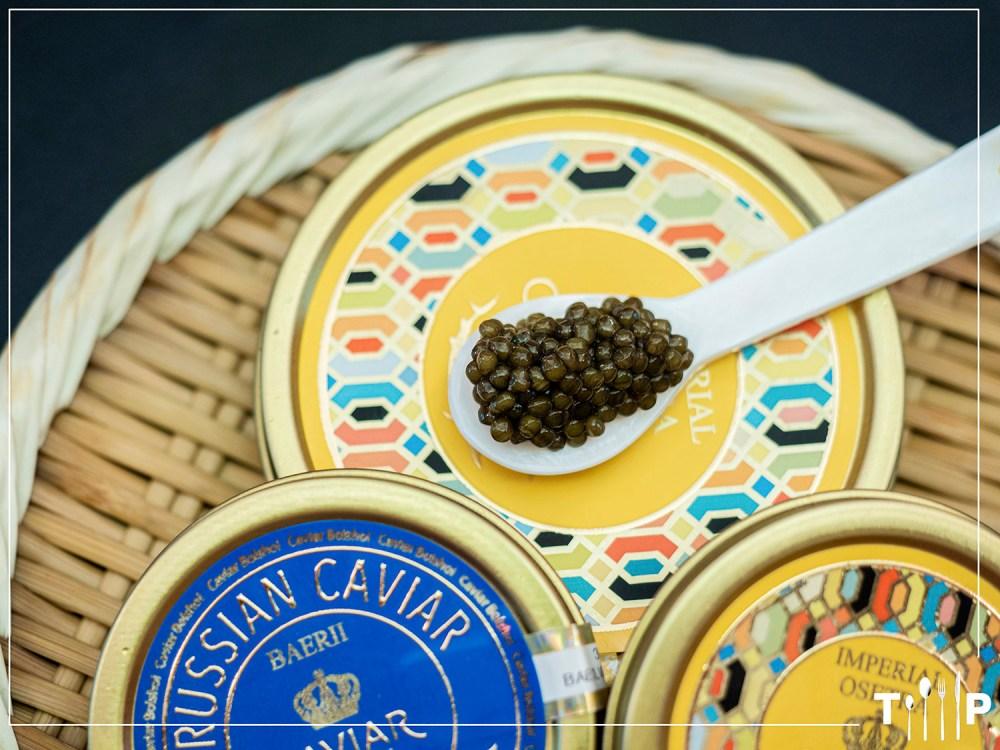 ebisu-by-kobos-caviar