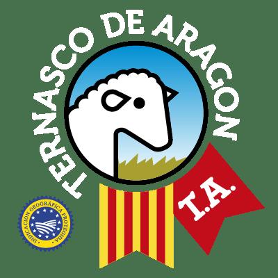 Ternasco de Aragon IGP