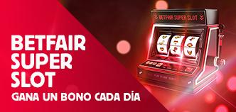 ON-501-SpanishSuperSlot_casino_332x158_es1_v2