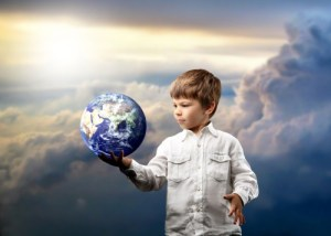 Earth-Hiiring-Fotolia_9041205_M-500x358
