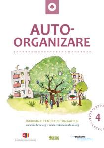 ghid - auto-organizare