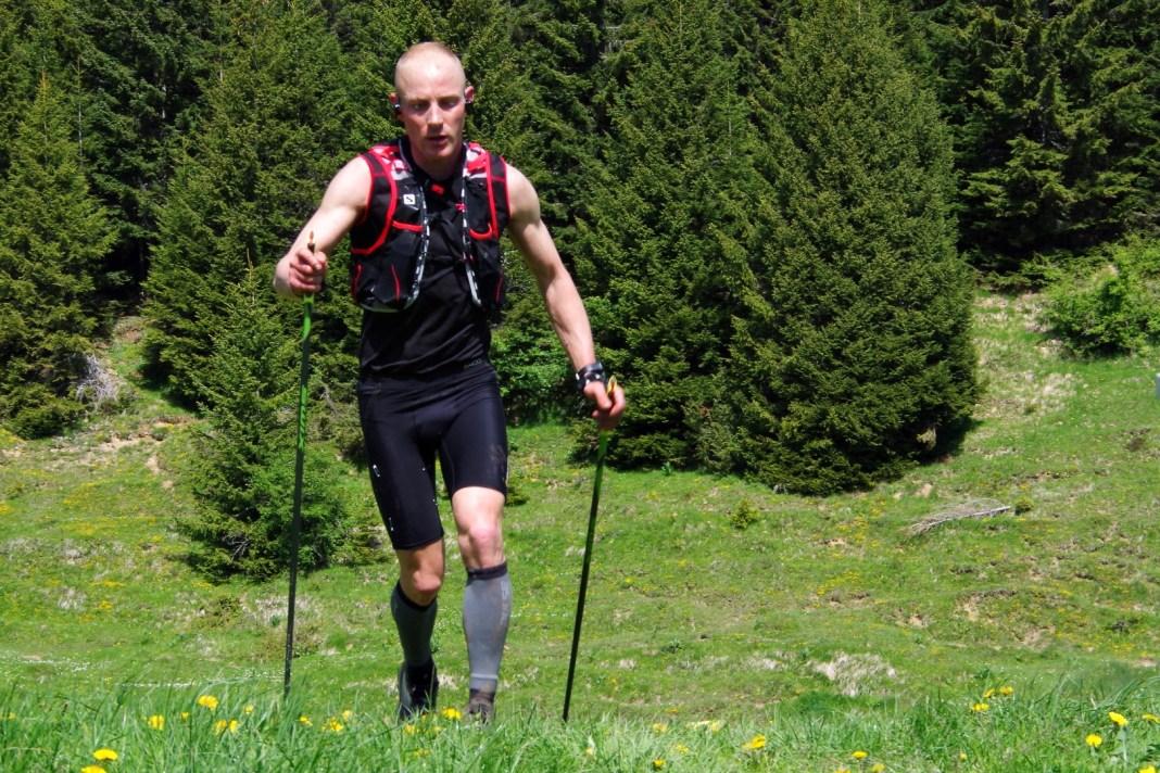 https://i0.wp.com/www.trail-running-savoie.fr/wp-content/uploads/2014/05/AKU_6551-Large.jpg?w=1068&ssl=1