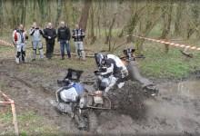 Photo of 2e March Moto Madness