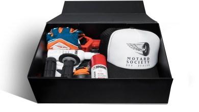 Photo of Box motard : l'accessoire idéal