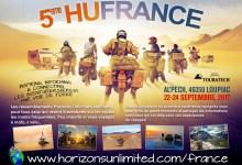 Photo of Rassemblement Horizons Unlimited