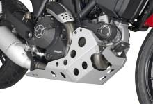 Photo of Sabot trekker pour Ducati