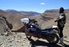Photo of Recos du Trail Desert Challenge