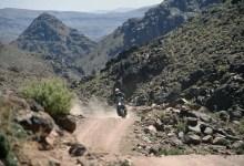 Photo of Trail Desert Challenge : rab de désert au Maroc