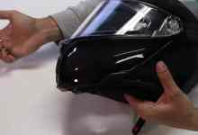Photo of Essai du casque AGV SPORTMODUAL