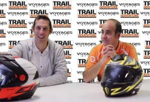 Photo of Interview de Rodolphe MARQUET Directeur de Schuberth France