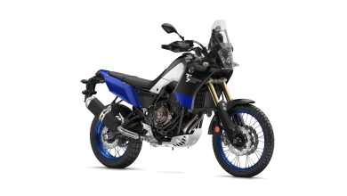 Photo of Yamaha Ténéré 700 : à partir de 9 299 euros !