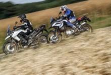 Photo of Venez tester votre future moto !