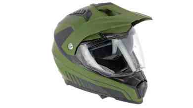 Photo of Casque polyvalent