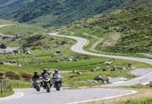 Photo of BMW Motorrad Days : la Grande Traversée