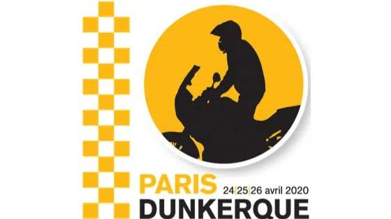 Paris-Dunkerque 2020