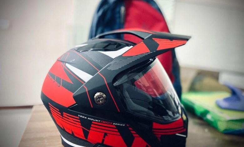 Photo of Comment choisir son casque de moto ?