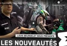 Photo of EICMA 2019 – Les Nouveautés Enduristan