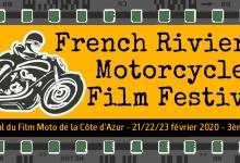 Photo of Des films sur le thème de la moto en accès libre