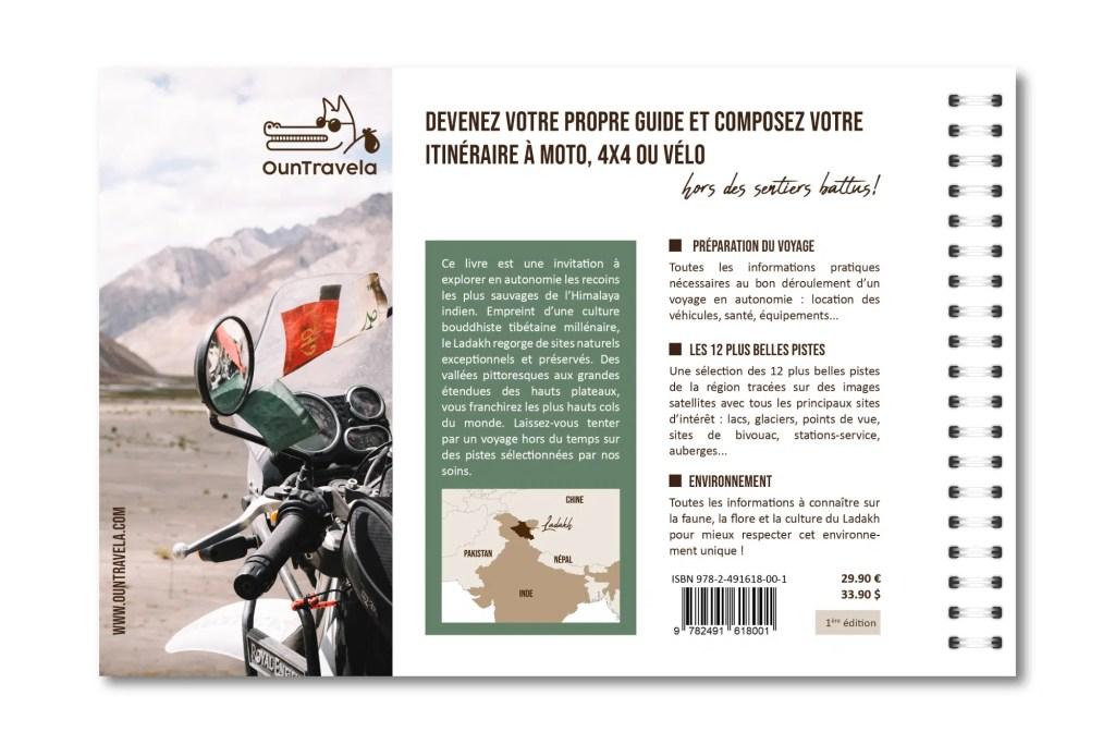 Explore Ladakh 2