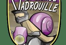 Photo of La Grande Vadrouille 2020
