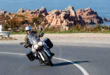 Photo of Road-book Cote d'Armor (22)