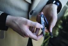 Photo of Découvrez les 8 nouveaux couteaux Deejo