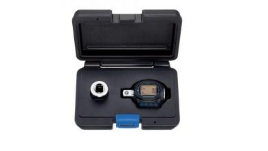 Photo of Adaptateur SBV Tools